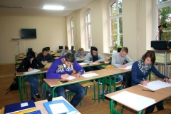 etap_szkolny _2