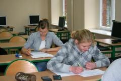 etap_szkolny _3
