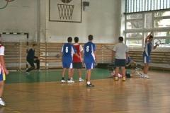 tprch2010_05