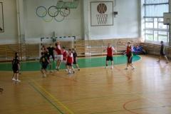 tprch2010_37