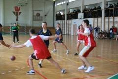 tprch2010_52