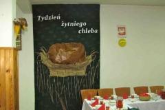 chleb2010_02