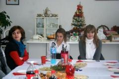 wigilia_klasowa_2010_01