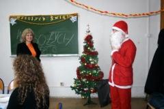 wigilia_klasowa_2010_03