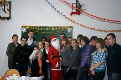 wigilia_klasowa_2010_07