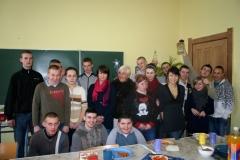 wigilia_klasowa_2010_10
