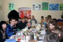 wigilia_klasowa_2010_17