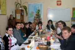 wigilia_klasowa_2010_18