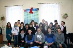 wigilia_klasowa_2010_19