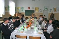 wigilia_klasowa_2010_20