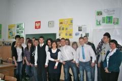wigilia_klasowa_2010_22