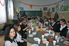 wigilia_klasowa_2010_23