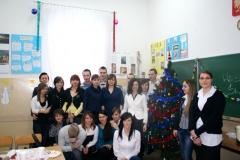 wigilia_klasowa_2010_24
