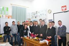 wigilia_klasowa_2010_27