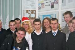 wigilia_klasowa_2010_28