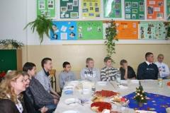 wigilia_klasowa_2010_30
