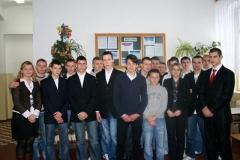 wigilia_klasowa_2010_31
