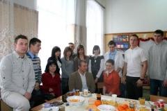 wigilia_klasowa_2010_32