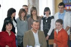 wigilia_klasowa_2010_33