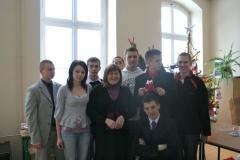 wigilia_klasowa_2010_34