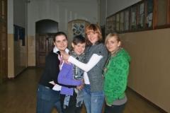 wigilia_klasowa_2010_40