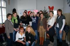 wigilia_klasowa_2010_41