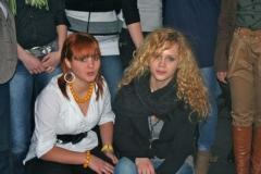 wigilia_klasowa_2010_42