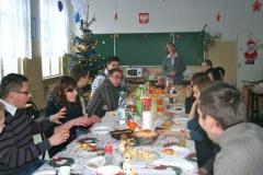 wigilia_klasowa_2010_43