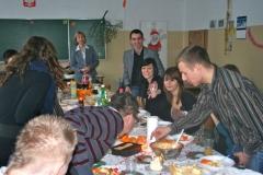 wigilia_klasowa_2010_44