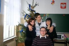 wigilia_klasowa_2010_45