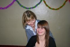 wigilia_klasowa_2010_46