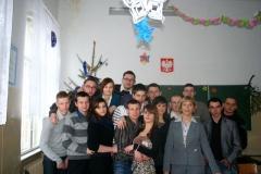 wigilia_klasowa_2010_47
