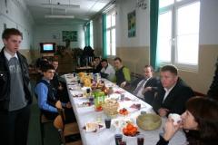 wigilia_klasowa_2010_48