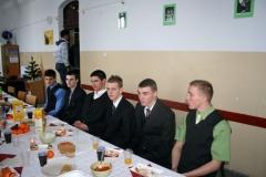 wigilia_klasowa_2010_49