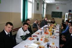 wigilia_klasowa_2010_50