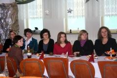 wigilia_pracownikow_2010_04