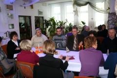 wigilia_pracownikow_2010_05