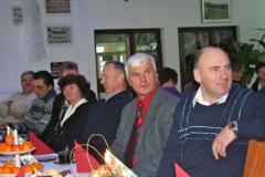 wigilia_pracownikow_2010_11