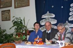 wigilia_pracownikow_2010_13