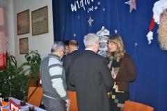 wigilia_pracownikow_2010_14