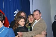 wigilia_pracownikow_2010_25