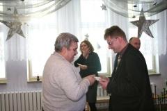 wigilia_pracownikow_2010_32