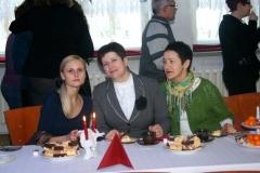 wigilia_pracownikow_2010_33