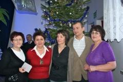 wigilia_pracownikow_2010_34