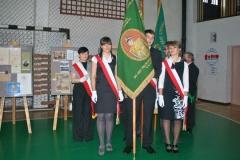 witos2010_06