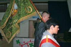 witos2010_12