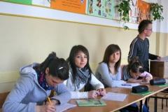 wyborysam2010_02