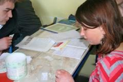 wyborysam2010_03