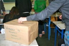 wyborysam2010_04
