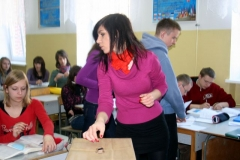 wyborysam2010_08